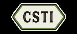 CSTI - Tuyauterie Chaudronnerie et Découpe Jet d'eau